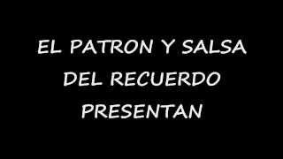 GUARACHA CON SON (Son entre soneros) - CONJUNTO CANEY