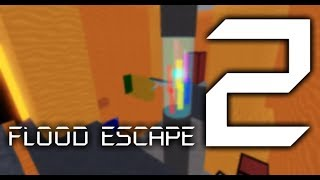 FE2MT - Distraught Dimensions - [Extreme Crazy] - Roblox
