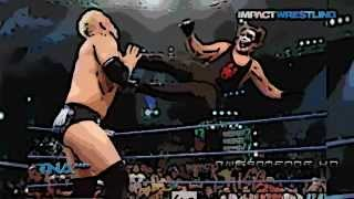 2012  Sting TNA Theme Song - Slay Me (3rd Version) + Download Link - YouTube.flv