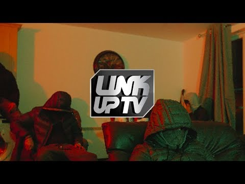 No Name - Pull Up [Music Video] | Link Up TV