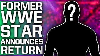 Former WWE Superstar Announces Wrestling Return | Reason For Randy Orton's TV Absence