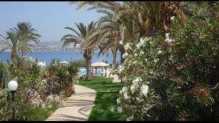 Отели Кипра.Vrachia Beach Resort 3*.Пафос.Обзор(Горящие туры и путевки: https://goo.gl/nMwfRS Заказ отеля по всему миру (низкие цены) https://goo.gl/4gwPkY Дешевые авиабилеты:..., 2016-02-13T05:24:19.000Z)