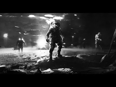 jamanje  -  FREEDOM PODCAST LIVE [ WORLD TECHNO ] Тест нового железа