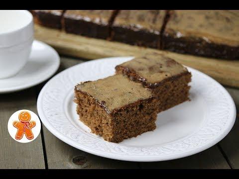 Шоколадный Пирог Очень Простой и Быстрый