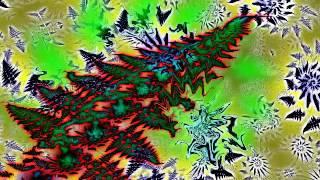 Nu NRG - Butterfly (Original Mix) [2003]