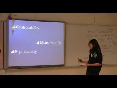 Mode of presentation knowledge argument