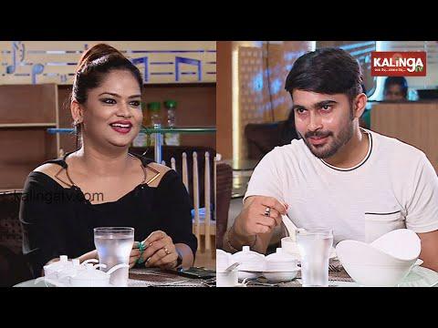 Jyoti | Chhandita | Chitchat || Episode 81