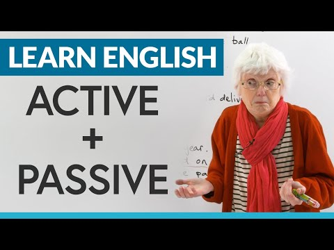 learn-english-grammar:-what's-the-difference-between-active-&-passive?