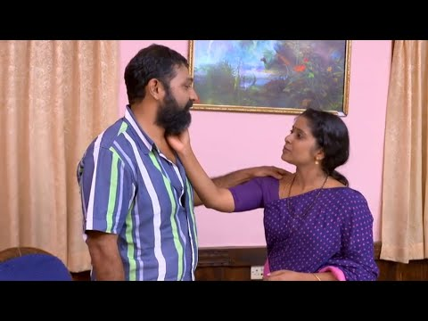 Mazhavil Manorama Sthreepadham Episode 490