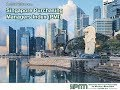 Understanding of Singapore Purchasing Managers Index (PMI)
