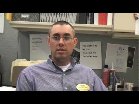 Webster University Library Documentary.mp4