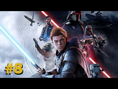 "star-wars-jedi-fallen-order-|-episodio-8-""la-senda-del-jedi""-