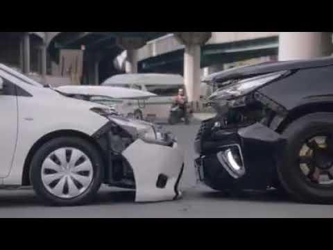 ประกันรถยนต์คนดี จากสินมั่นคงประกันภัย