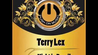 Terry Lex - Night in Brazil.wmv