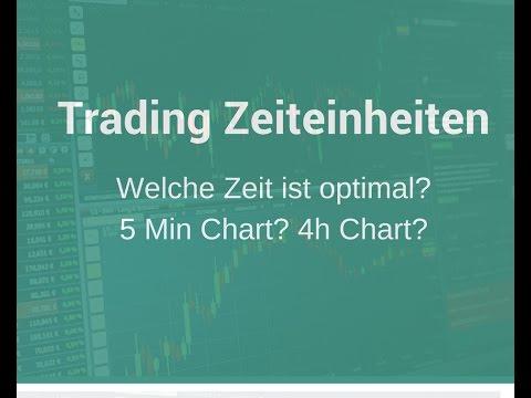 cfd trading brokers list gibt es einen unterschied zwischen dem 4h trader und der wöchentlichen 2-stunden-session?