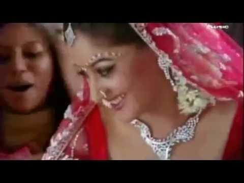 Mera Laung Gavacha - DJ Hot Remix Vol.3 - 720p HD
