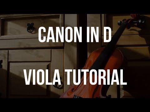 Violin canon rock violin chords : Vote No on : Violin Tutorial: Canon In D