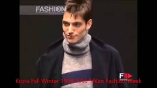 Franco Musso Supermodel y Top Model Argentino Part 1