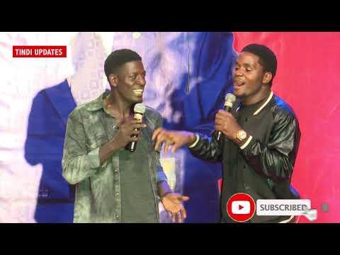 wafanana-nyoko...maulana-and-reign-comedy-omusekera-nyuma