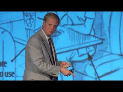 Mindless Eating Meets Influencer | Brian Wansink, Ph.D.