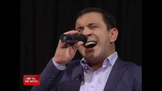Müslüm Eke & Mustafa Eke   Bir Tel Bir Nefes   Full Bölüm   Yıldırım Budak