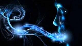Prana - kosmiczna energia życia