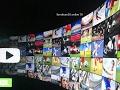 LIVE Stream Turkmenistan vs Singapore