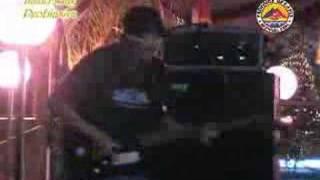 Ang bayan kong sinilangan- Asin performed by:Iver Astronomo w/ Klassic Jam band