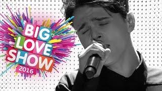 Alekseev - Пьяное солнце [Big Love Show 2016]