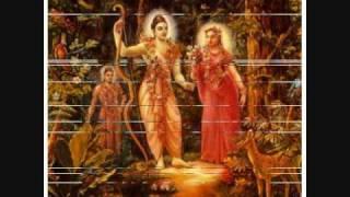 Seeta Kalyana Vaibhogame