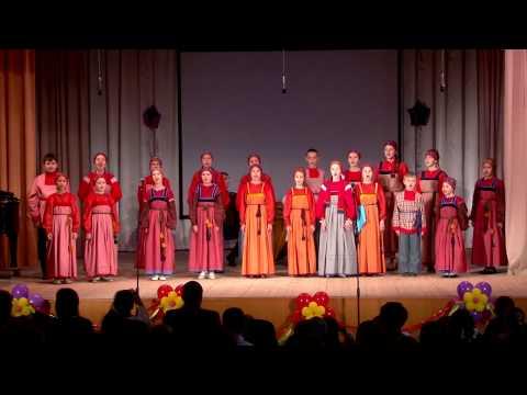 День Славянской Письменности и Культуры....