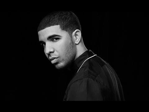 Drake- Draft Day NEW!! 2014 Mixtape Song HDOfficial Audio VEVO