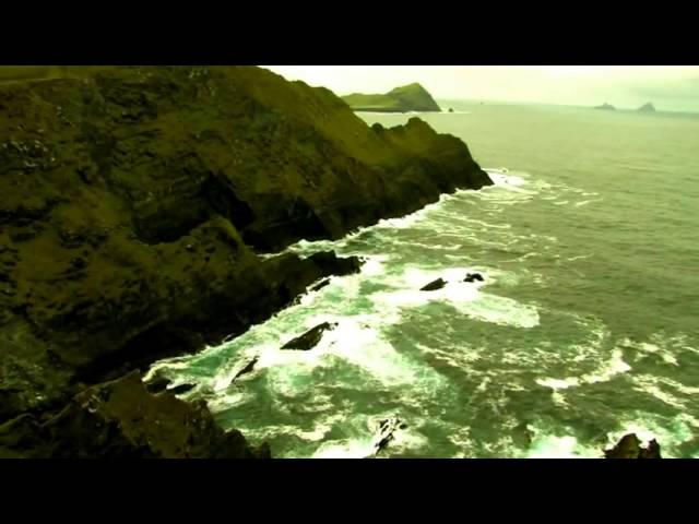Celtic Music Video And Ireland Música Celta E Irlanda Youtube