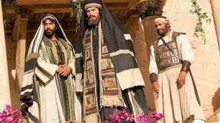 """""""Zabić Jezusa"""" – Wielki Piątek o 23:00 w TVP1"""
