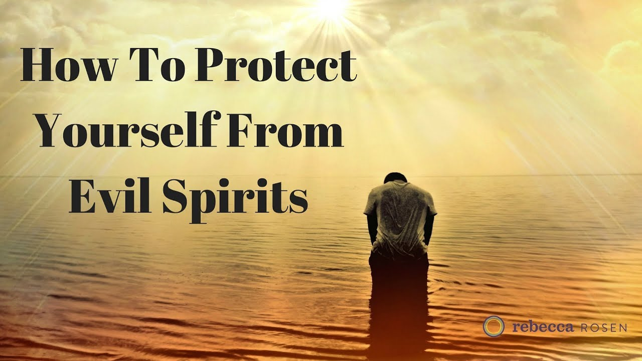 How To Protect Yourself From Evil Spirits  Youtube. Applying To College Online List Of Princess. Drafting Degrees Online Green Tiled Bathrooms. Take Call Forwarding Off Best New Craft Beers. Email Hosting Solutions Bond Yield Calculator. Master In Social Work Online Programs. Electrical Companies In Nj Us Fleet Tracking. Lean Six Sigma Training And Certification. Hr Services For Small Business
