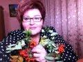 Русские песни Рябина алая mp3