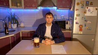 Методы карбонизации пива праймером: сахаром, фруктозой, декстрозой и т.д.