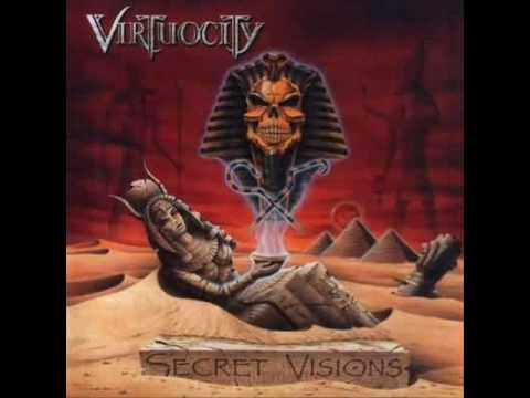 Клип Virtuocity - Eye for an Eye