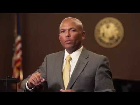 Wrongful death attorney Gainesville - Top Rated Lawyer- Christopher Parker Cyrus