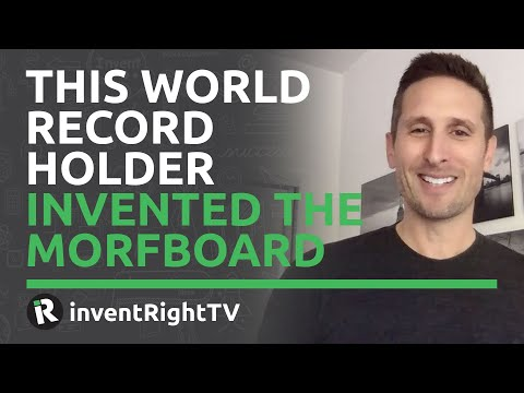 how-this-world-record-holder-invented-the-morfboard