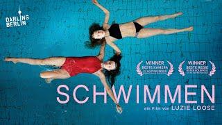 Schwimmen    Trailer ᴴᴰ