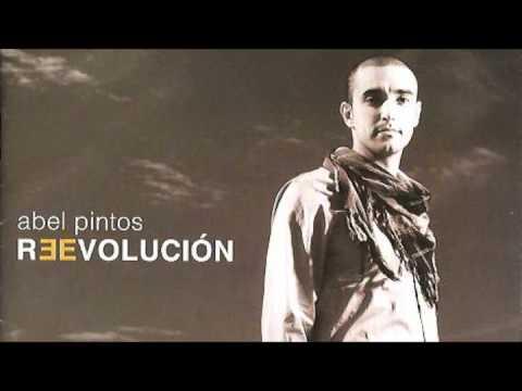 Abel Pintos   Aventura  Revolucion Track 3