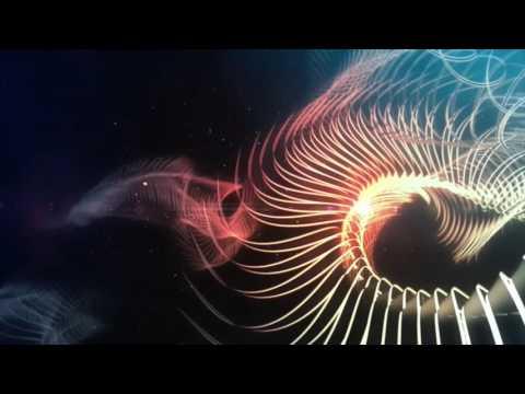 Silky Raven_Seychelles to Rave Ep_Fantôme de Nuit Records_official release promo HD