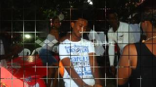 firaol fufa - half life - (Official Music Video) - NEW ETHIOPIAN MUSIC 2015