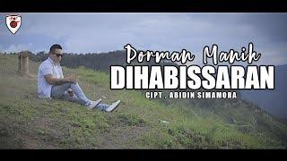 Dorman Manik - Di Habinsaran ( Official Video )
