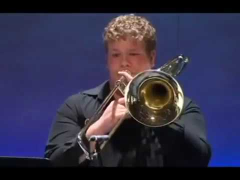 Copland - Symphony No.3