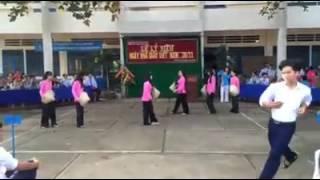 Lê Thúy - Những cô gái ĐBSCL