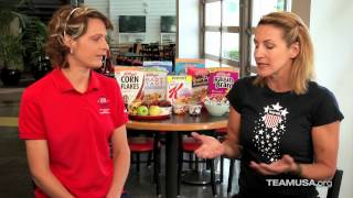 Athlete Travel Stories: Start Like A Champion with Summer Sanders