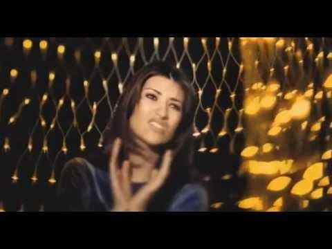 Laura pausini ascolta il tuo cuore video clip youtube for Laura pausini ascolta il tuo cuore