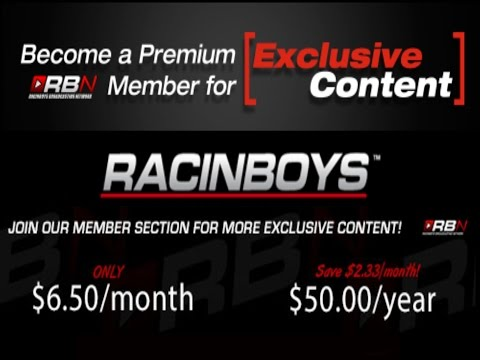 "Jayhawk Jamboree at Lakeside Speedway is the topic on ""Track Talk"" Jan. 28"